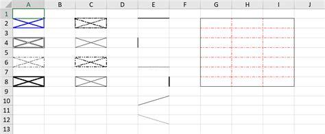 format excel file using vb net format excel sheet in vb vb net export to excel column width vb net excel interop