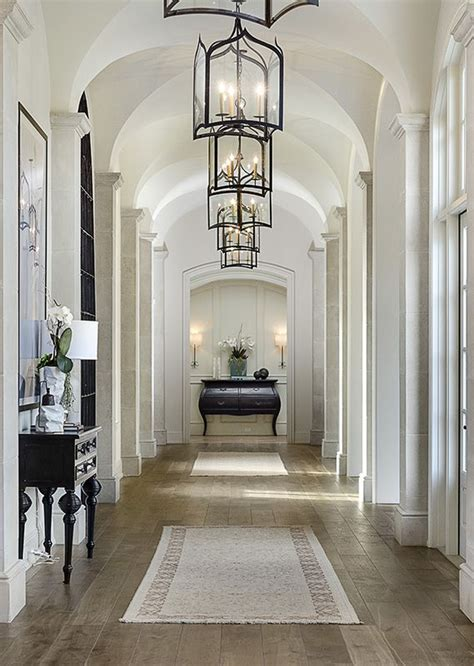 kim kardashian home interior 58 best kanye kim kardashian west house new images on