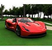 Car News Sports Cars