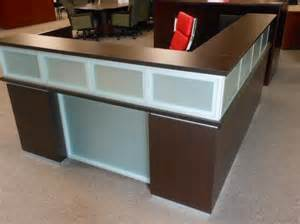 Office Furniture Reception Desk Hoppers Office Furniture Reception Desk