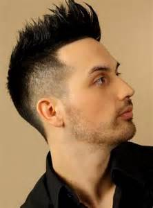 New hair cuts for men hair style and color for woman