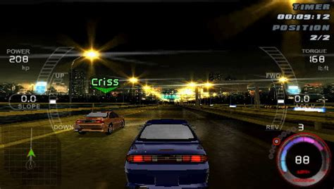 emuparadise fast and furious iso the fast and the furious tokyo drift eng iso psp