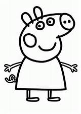 comment to Peppa Pig Coloring Pages