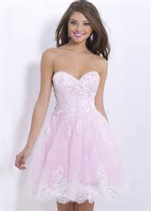 Best style of cute homecoming dresses