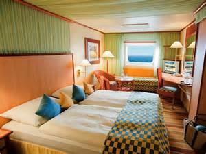 aida 4 bett kabine kabinen der aidacara kabinenaustattung guide
