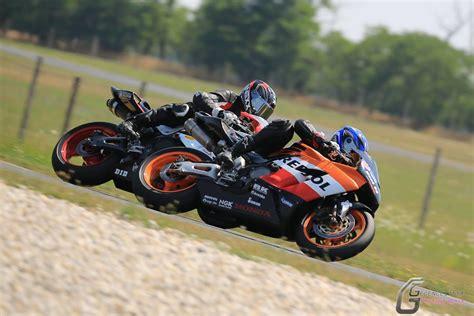 Bmw Motorrad H Ndler O by Honda Speed Weekend Pannoniaring 18 19 Juli 2015