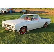 1972 Holden Kingswood Hq Ute  BoostCruising