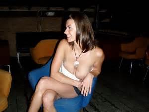 hot mature downblouse cleavage nipple tumblr