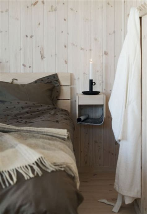 relaxed white wash wood walls designs digsdigs