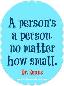 Dr seuss quotes on education quotesgram