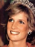 Princess Diana Beautiful