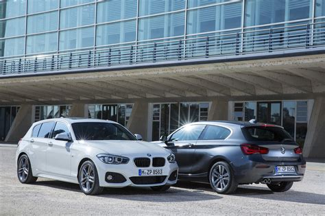Bmw 1 Series Price South Africa by Bmw 1 Series 2015 Price In South Africa