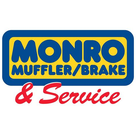 brake and light inspection near me monro muffler brake service coupons near me in waterford