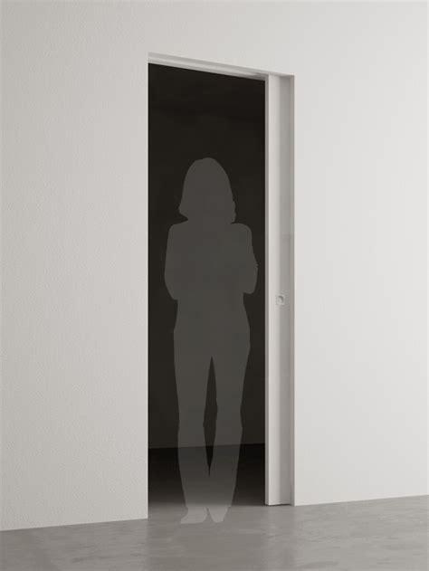 porta mail porta scorrevole cm 80x210