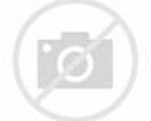 Search Results for: Lukisan Pemandangan Dengan Pensil Warna   Download