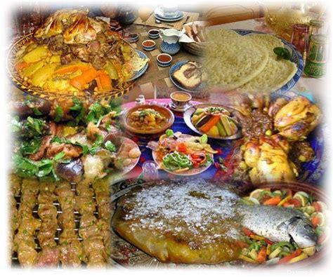cuisine plus maroc la cuisine marocaine jeux