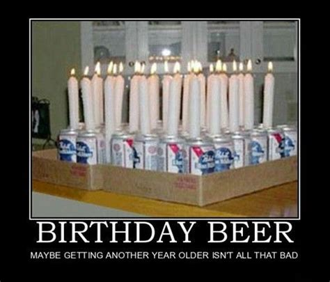 Redneck Birthday Meme - birthday beer meme white trash bash pinterest