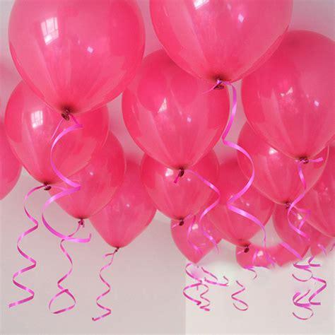 Blue Elektrik Balon Slayer balon pesta ulang tahun 100pcs blue jakartanotebook