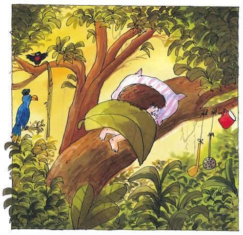 la selva de sara 8426348661 1000 images about la selva de sara emilio urberuaga on literatura