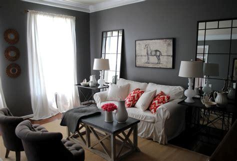 graue und grüne schlafzimmer ideen wohnzimmer grau lila