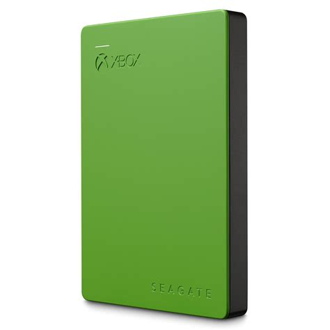 Hdd Ext Eksternal Expansion Desktop 2tb Usb 3 0 3 5 is the xbox branded seagate 2tb external drive worth
