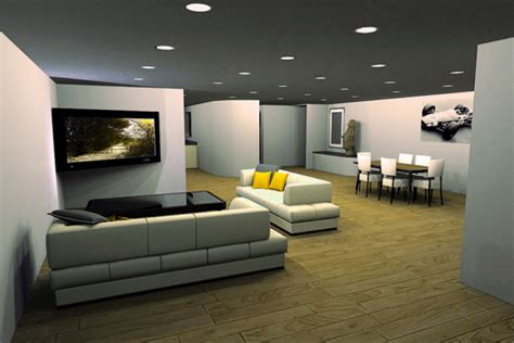 best cad software for interior designers top cad software for interior designers review