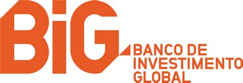 banco big ordem dos revisores oficiais de contas
