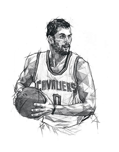 cavaliers kyrie irving coloring pages coloring pages