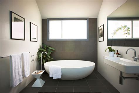 bathroom bathtub ideas cool ideas of freestanding bathtub bathroom useful