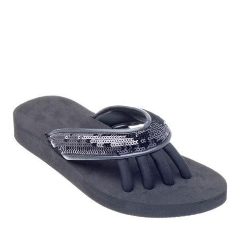 pedi couture sandals pedi couture sandals ebay