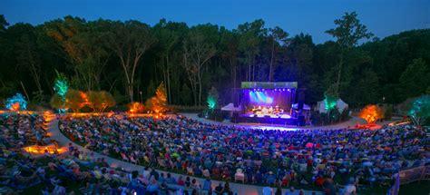 Atlanta Botanical Gardens Concerts 2016 Concerts In The Garden Atlanta Real Estate Brookhaven Buckhead East Cobb