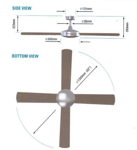 28 pacific ceiling fan outdoor ceiling fans jd