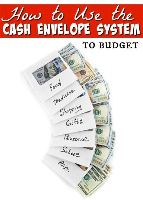 7 best images of printable money envelope system budgeting best 25 cash envelopes ideas on pinterest cash envelope