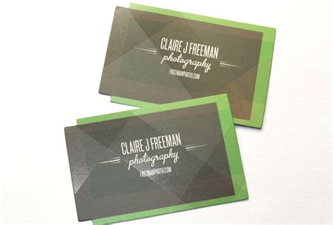 Die Cut Business Cards Templates business card templates free design setup free shipping
