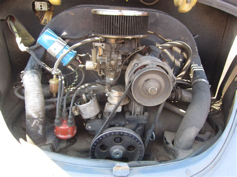73 beetle wiring diagram get free image about