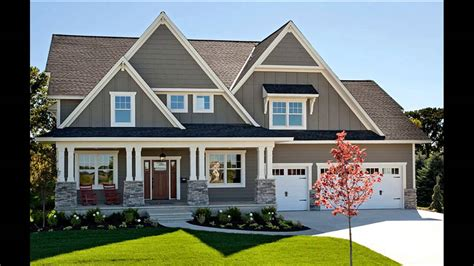 the perfect paint schemes for house exterior exterior beautiful sherwin williams exterior paint colors jessica