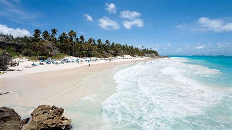 worlds best beaches where are the world s best beaches beach holidays