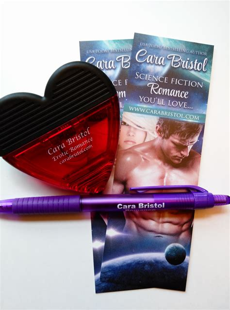 win a kindle swag packs what do you read on enter to win a cara bristol swag