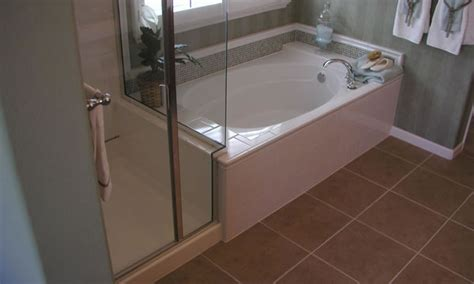 bathroom plumbing service bathroom plumbing and remodelling in company location