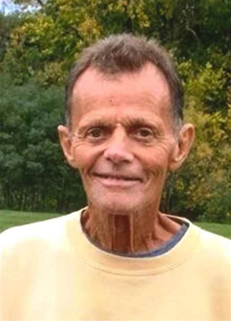 obituary for robert vincent sheehy services reeb