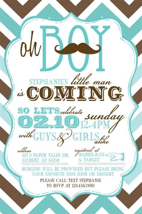 for coed baby shower coed baby shower invitations baby shower for parents
