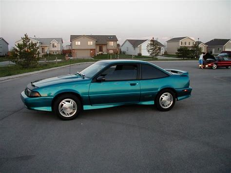 service manual how to tune up 1994 chevrolet cavalier service manual how to tune up 1994