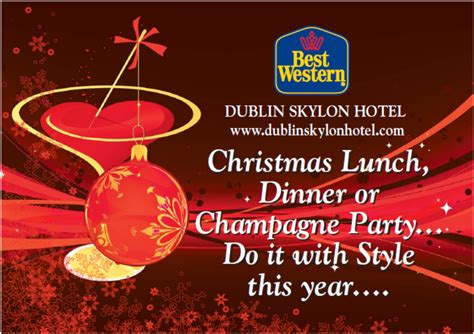 best western dublin best western dublin skylon hotel