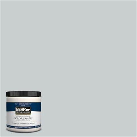 home depot light gray paint colors behr premium plus 8 oz 720e 2 light gray interior