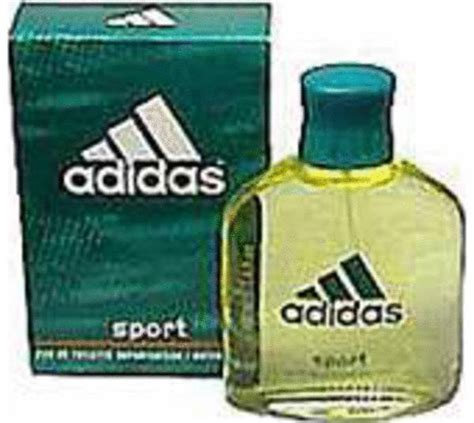 Parfum Adidas Sport adidas sport cologne for by adidas