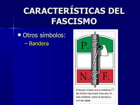 s 237 mbolos chistes ilustraci 243 n del vector descargar significado del simbolo m el fascismo italiano