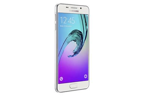 Samsung Galaxy A Di samsung serie galaxy a 2016 prezzi e disponibilit 224 in italia