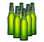 Carlsberg Beer 330ml X 6 Bottles  Muncha Munchacom
