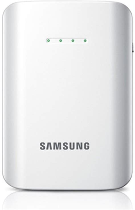 Powerbank Bank Samsung 9000mah 1 Output 2 Kabel Diskon samsung 9000 mah power bank pb574saw price in india buy samsung 9000 mah power bank