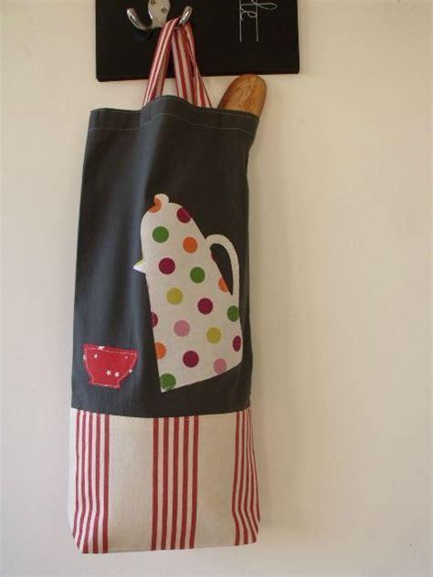 couture accessoire cuisine 17 meilleures id 233 es 224 propos de sac 192 sur